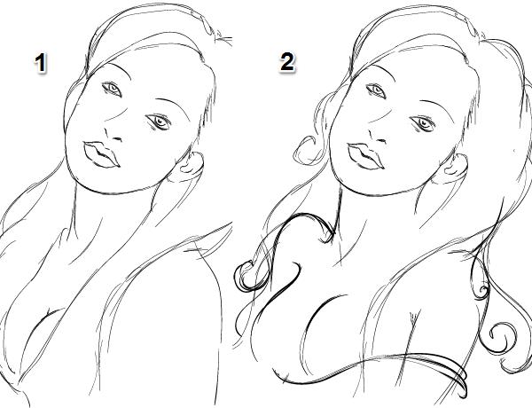 start-sketching02