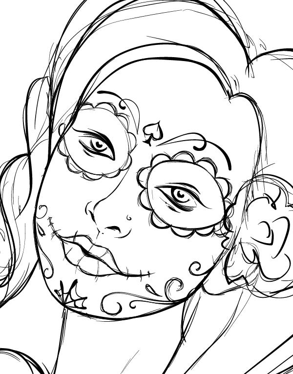 start-sketching03
