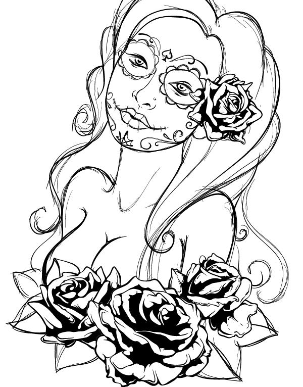 start-sketching04