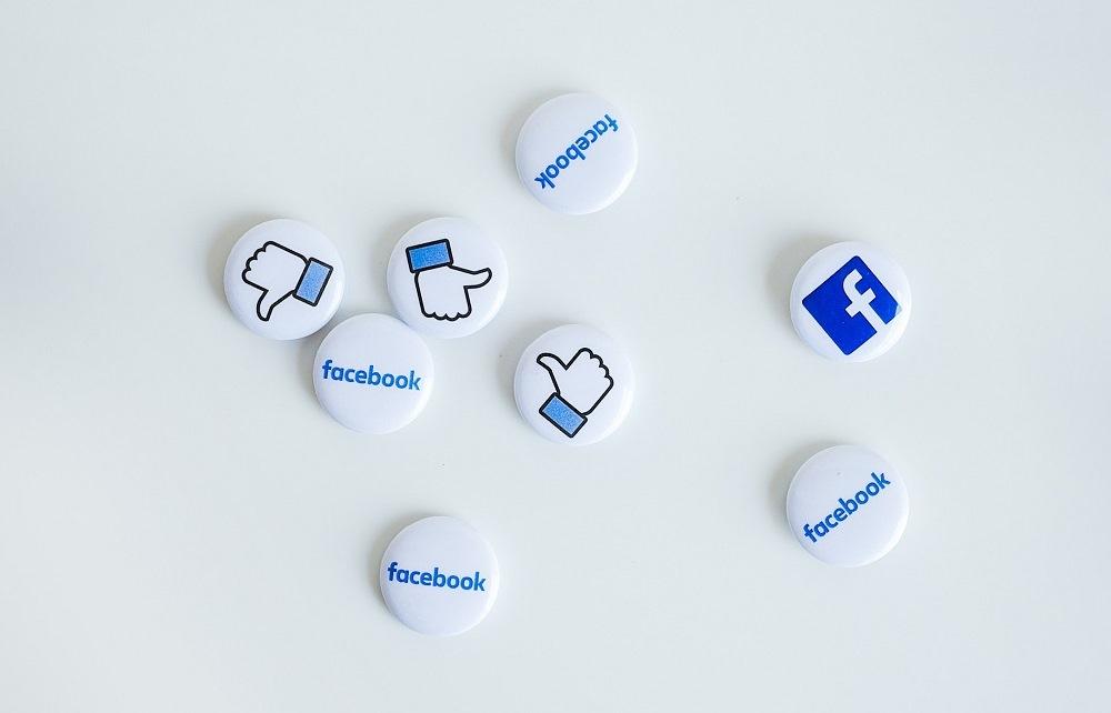 Meaning messenger symbols Facebook Messenger