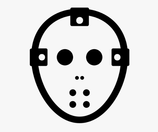 Freddy and Jason are mentioned almost every Halloween.