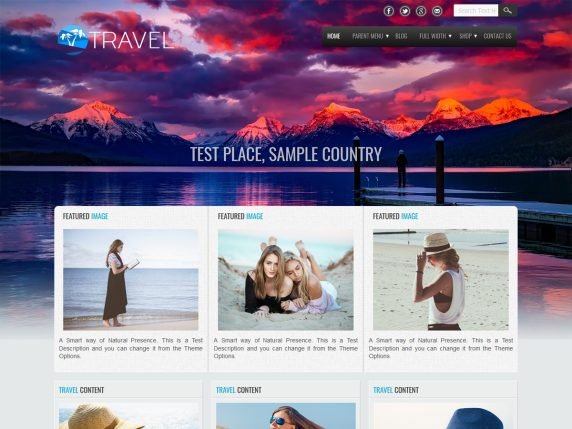 travel-lite-free-wp-theme