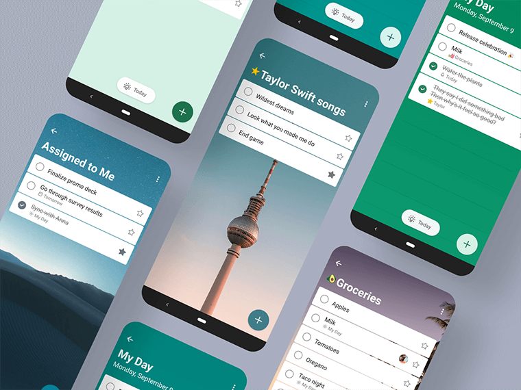 11 Mobile Ui Ux Design Trends That Will Dominate In 2020