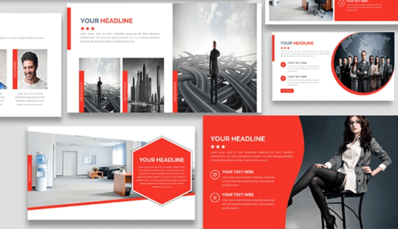 Business clipart borders, Business borders Transparent FREE for download on  WebStockReview 2020
