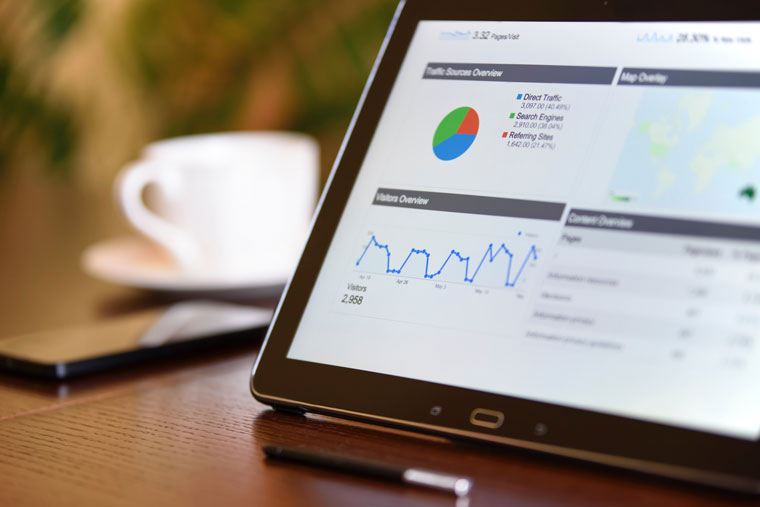 Best Google Analytics Plugins for WordPress.
