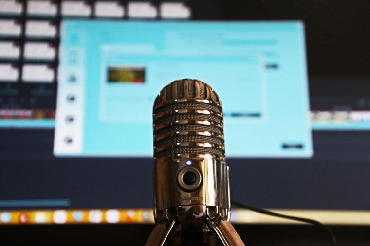 Best WordPress Podcast Plugins.