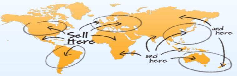amazon link localization plugin