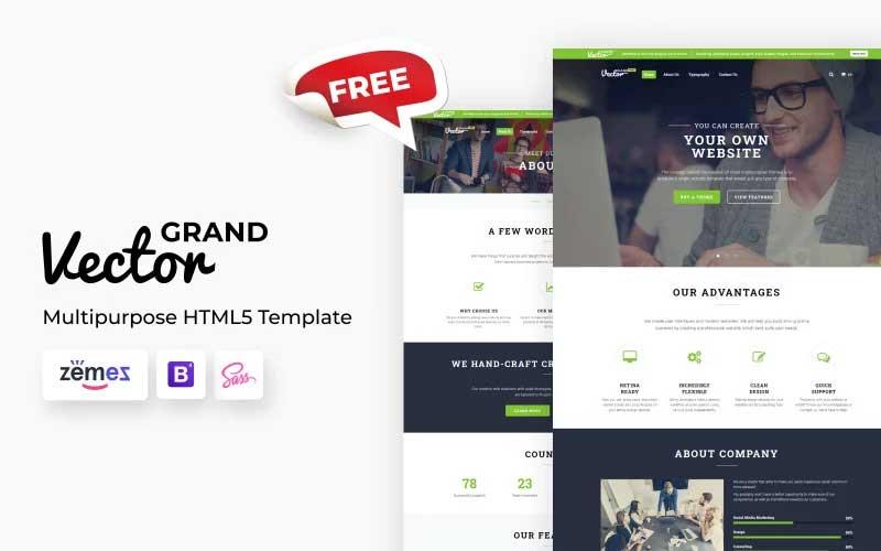 grand-vector-free-multipurpose