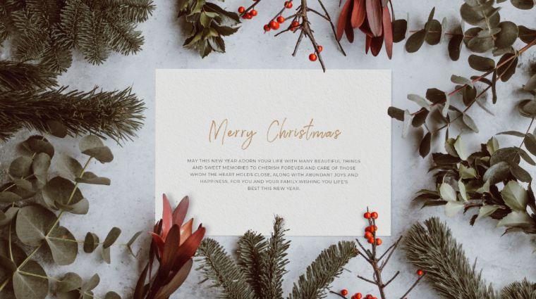 VSTK DSN Christmas Product Mockup