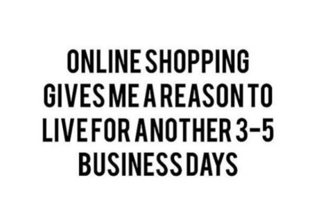 eCommerce.