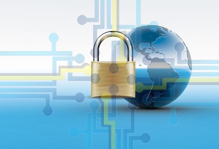 SSL Proxy.