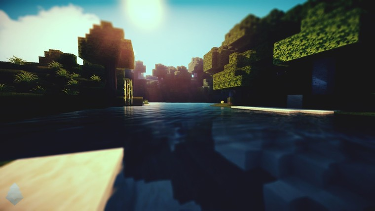 25 Epic Minecraft Wallpapers Backgrounds
