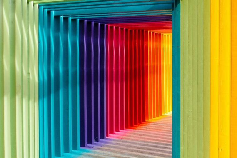 Powerpoint color spectrum2.