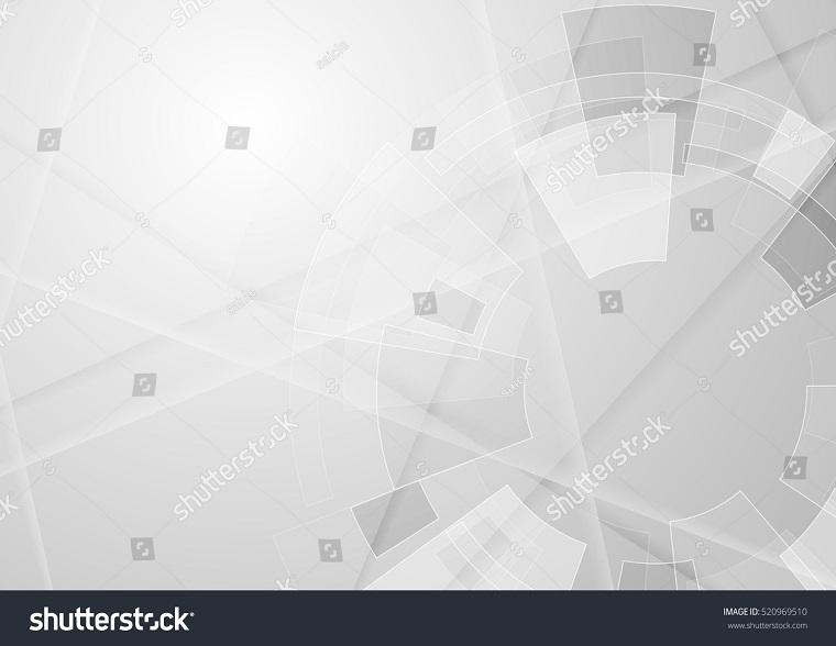 IT background Shutterstock 02.