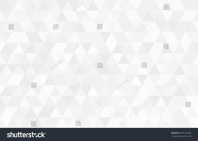 IT background Shutterstock 06.