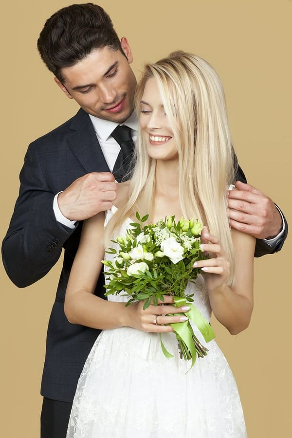 Wedding Slideshow Ideas.