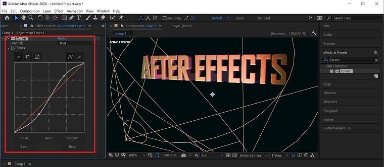 3D effect18.