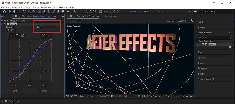 3D effect20.