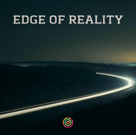 Edge Of Reality Stock Music.