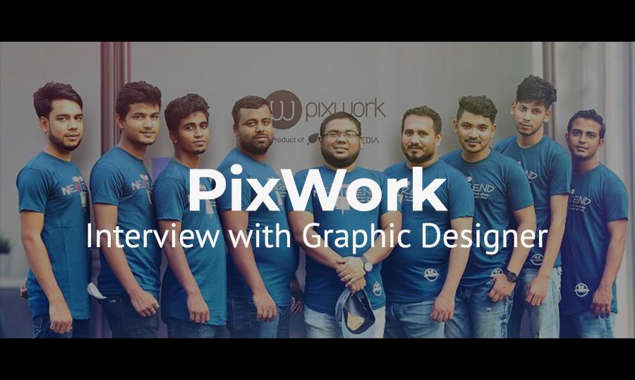 pixwork