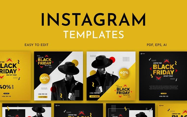 Blackish Social Media