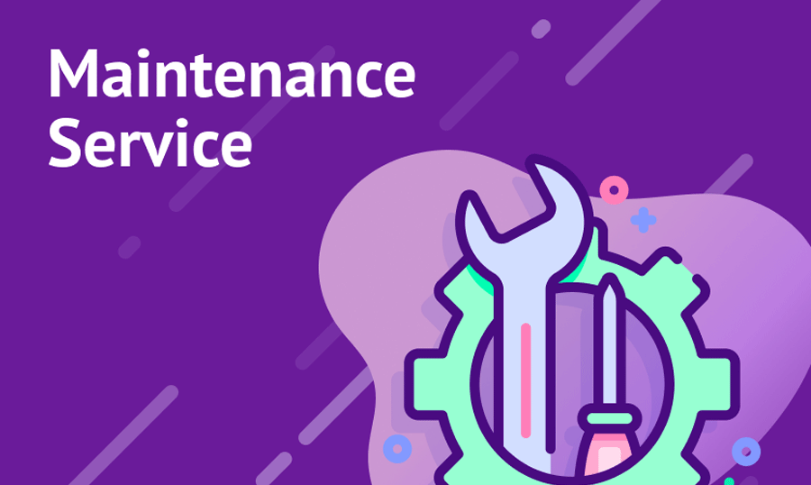 templatemonster-maintenance-services