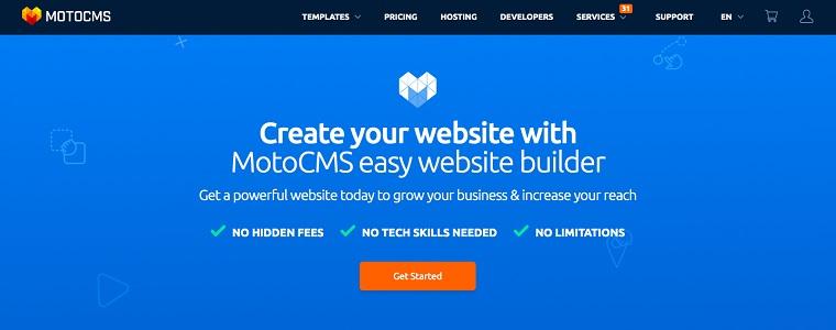 MotoCMS eCommerce-eCommerce-Cost