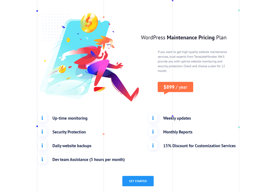 website-maintenance-services-for-wp-sites