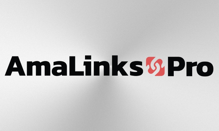 AmaLinks Pro Digital Black Friday Deals