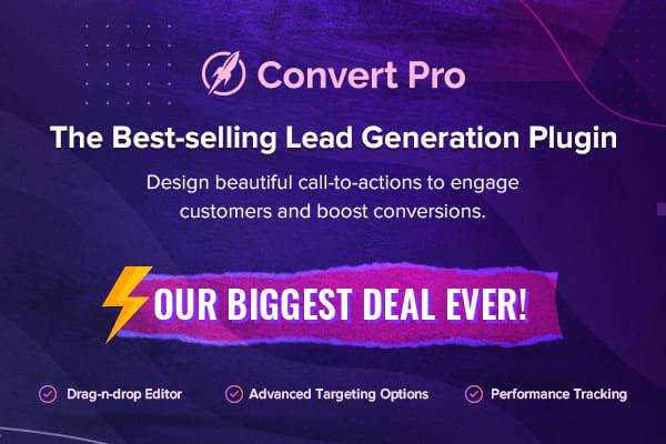 Convert Pro.
