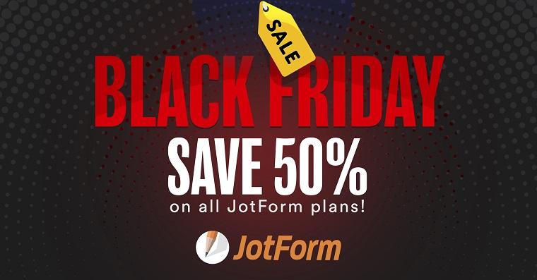 JotForm.