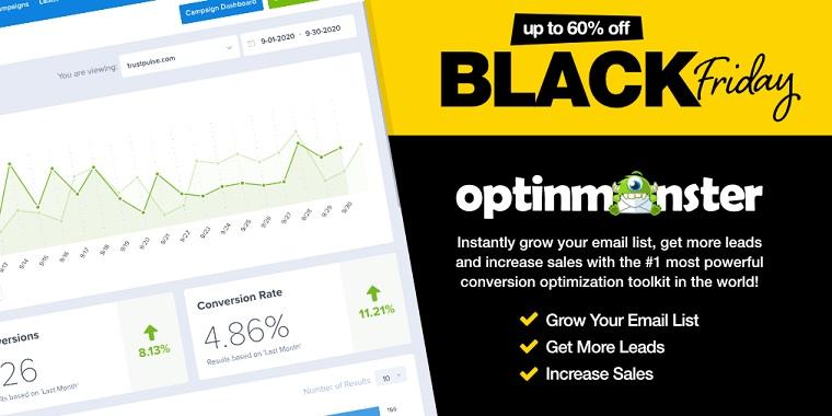 OptinMonster.com.