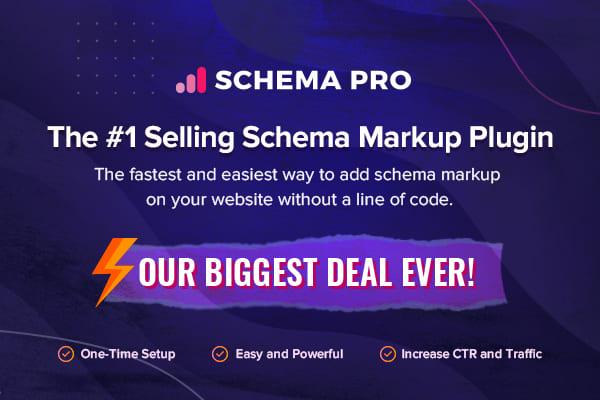 Schema Pro.