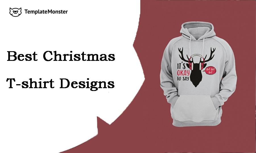 Christmas-T-shirt-Designs