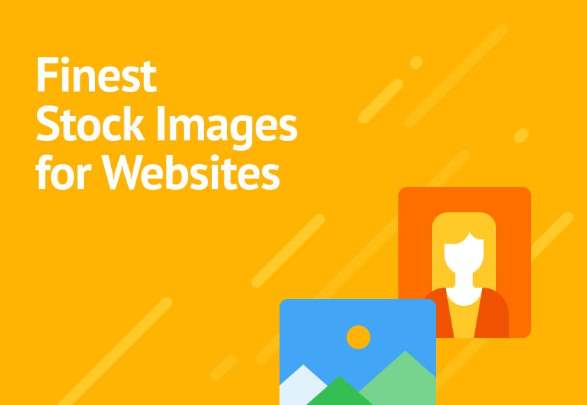 deposit stock images