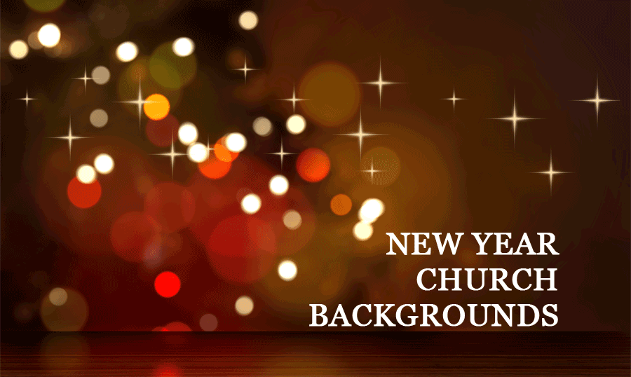 new-year-church-backgrounds
