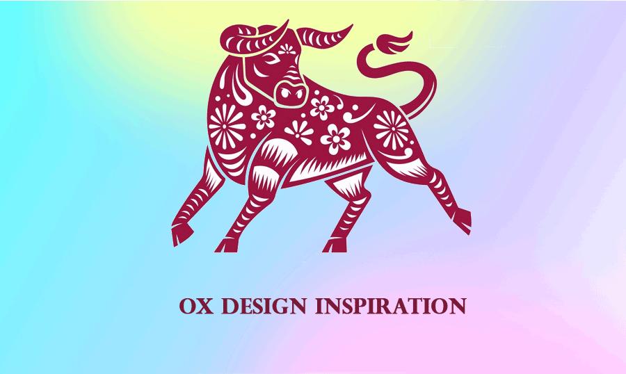 ox designs