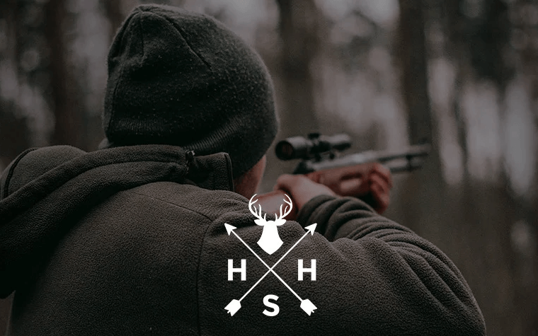 Huge Hunting - Hunting Store Shopify Theme