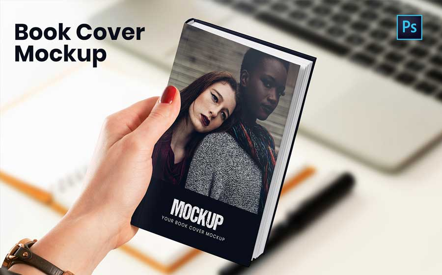book-cover-product-mockup