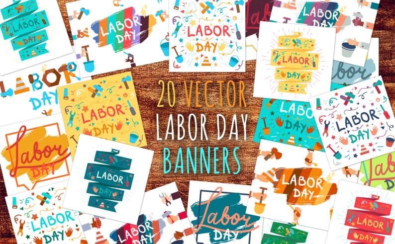 colorful-banners