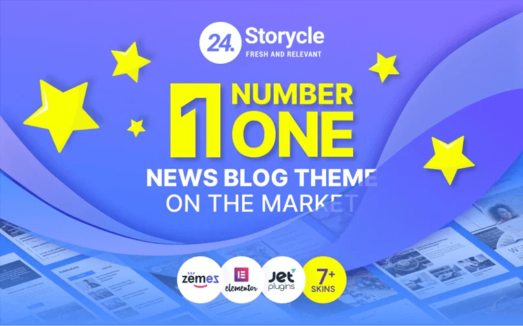 24.Storycle