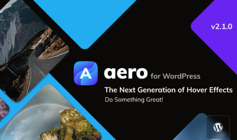 Aero.