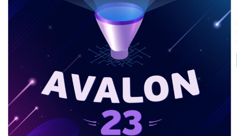 Avalon23.