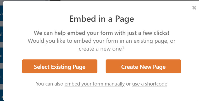 Embed in page.